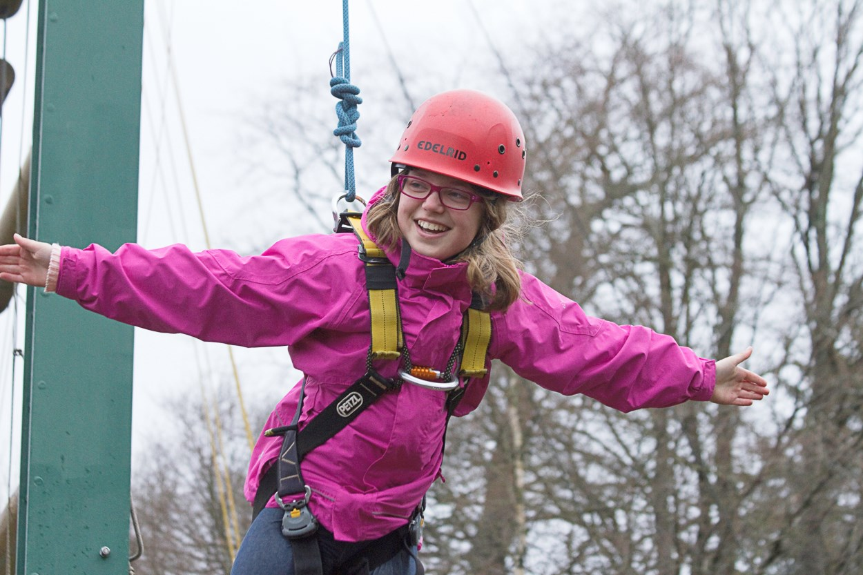 High Ropes 2015 Elm2b Gritchie 229