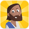 Bible For Kids App