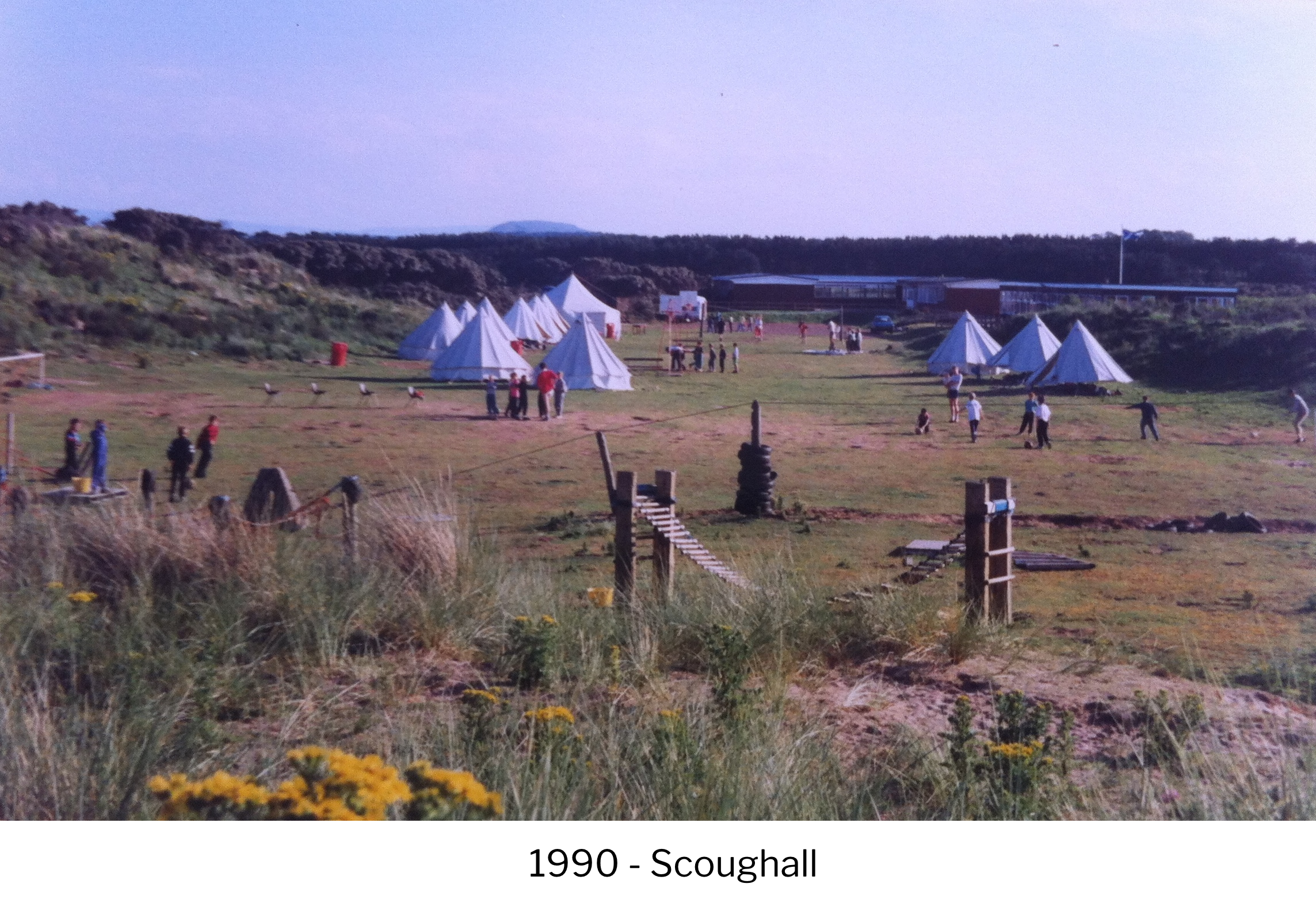 1990 - Scoughall.png