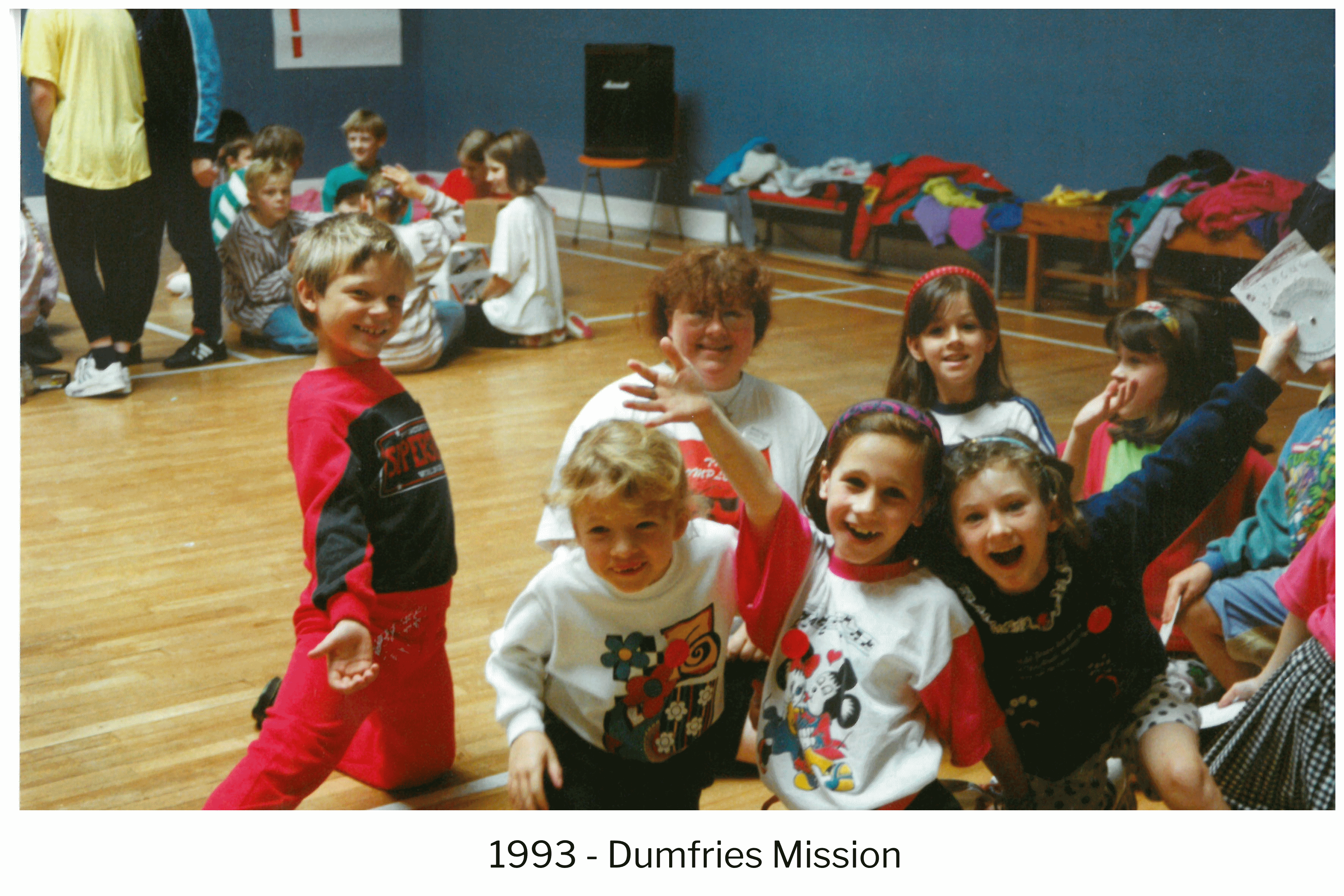 1993 - Dumfries.png
