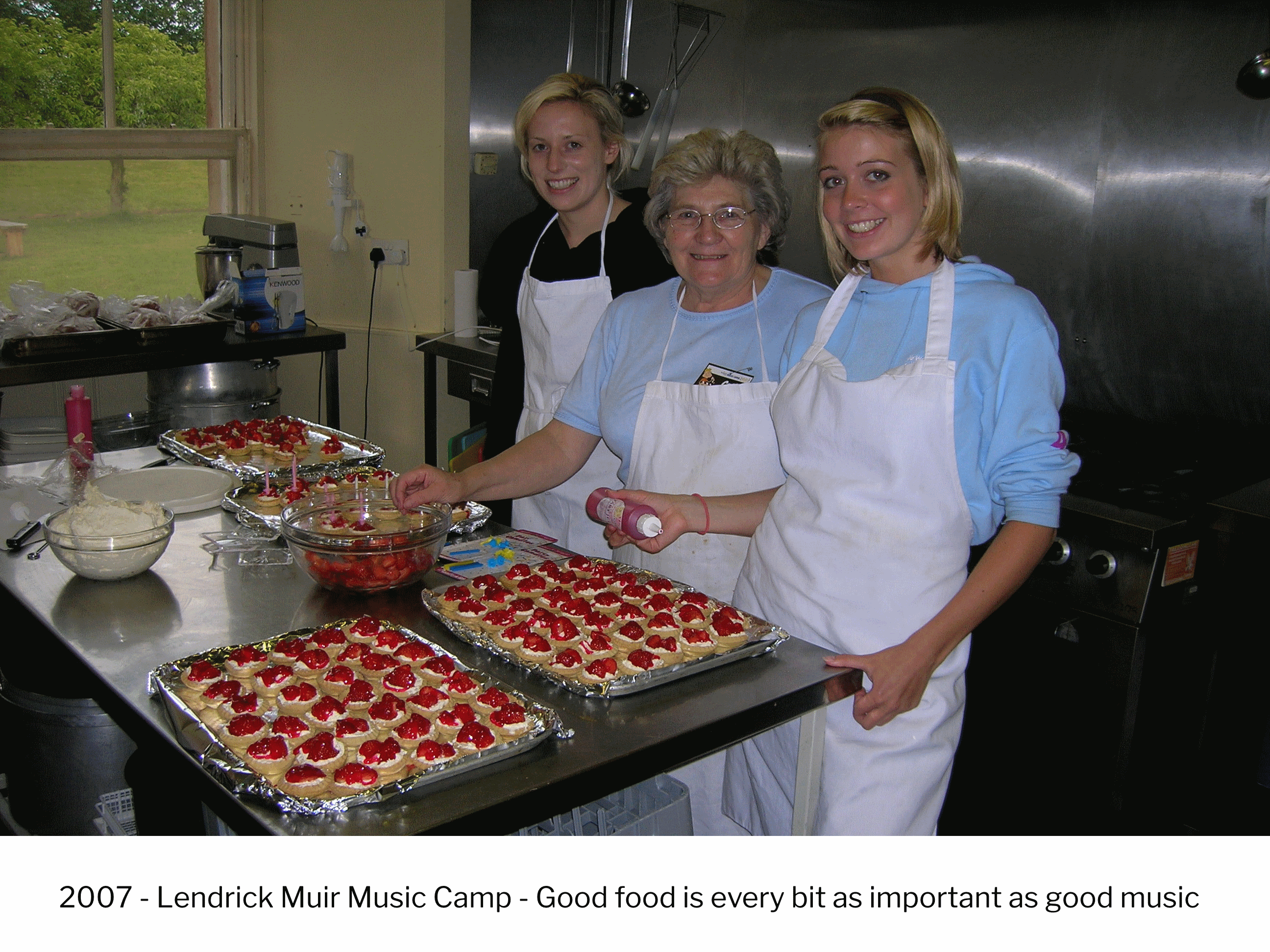 2007 - LM Music Camp.png