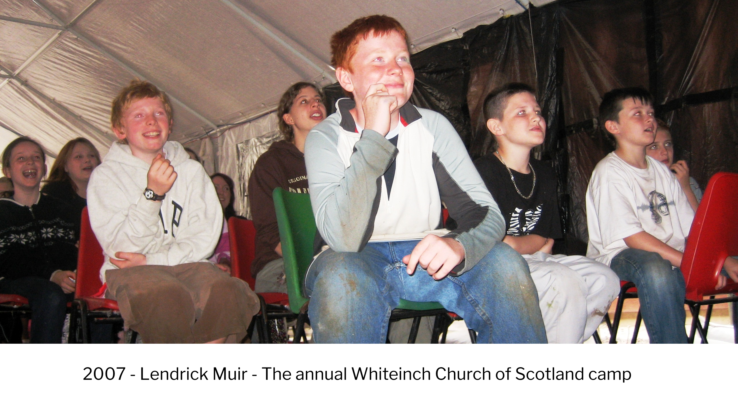 2007 - Whiteinch LM.png