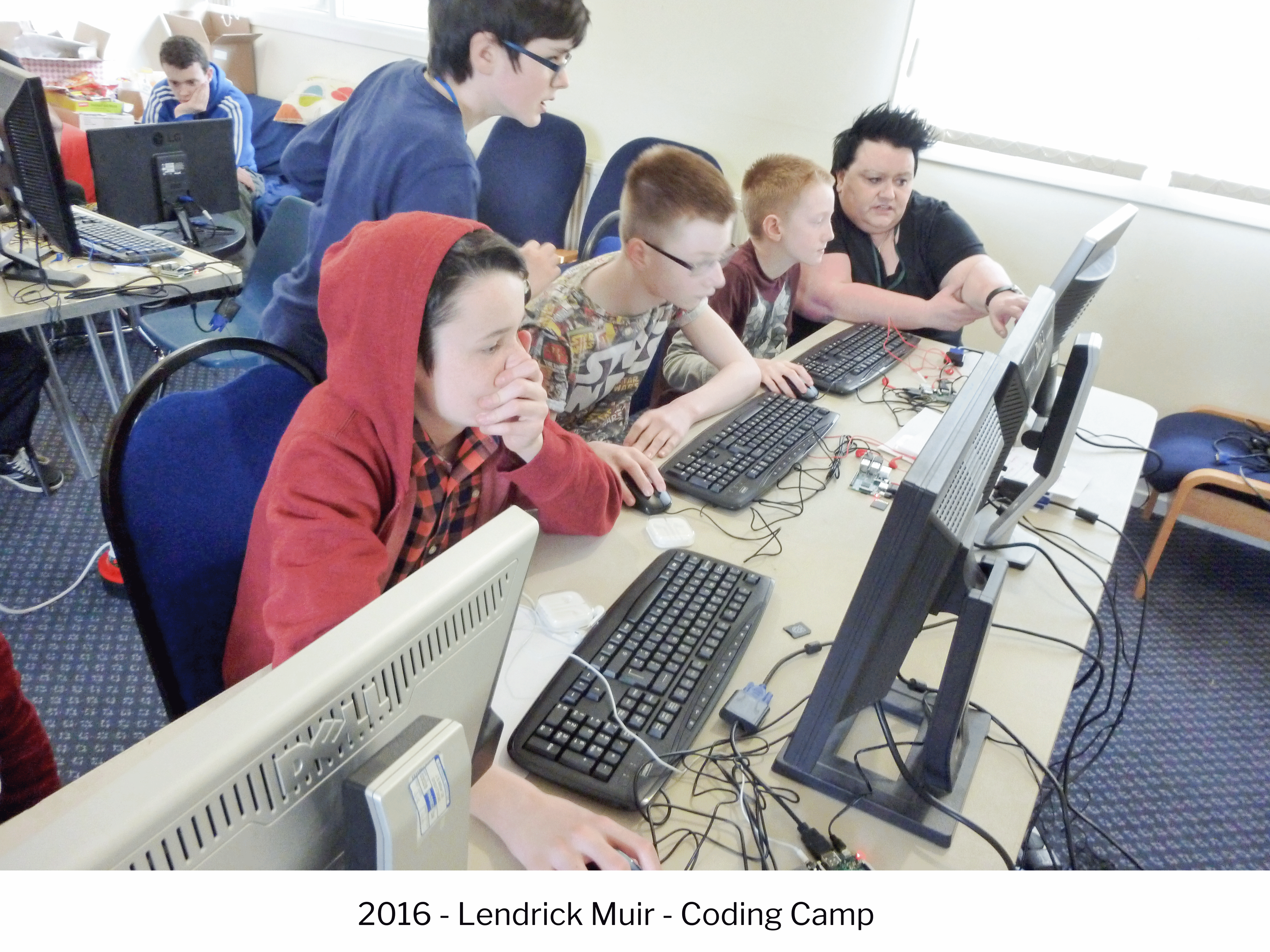 2016 - Coding Camp.png