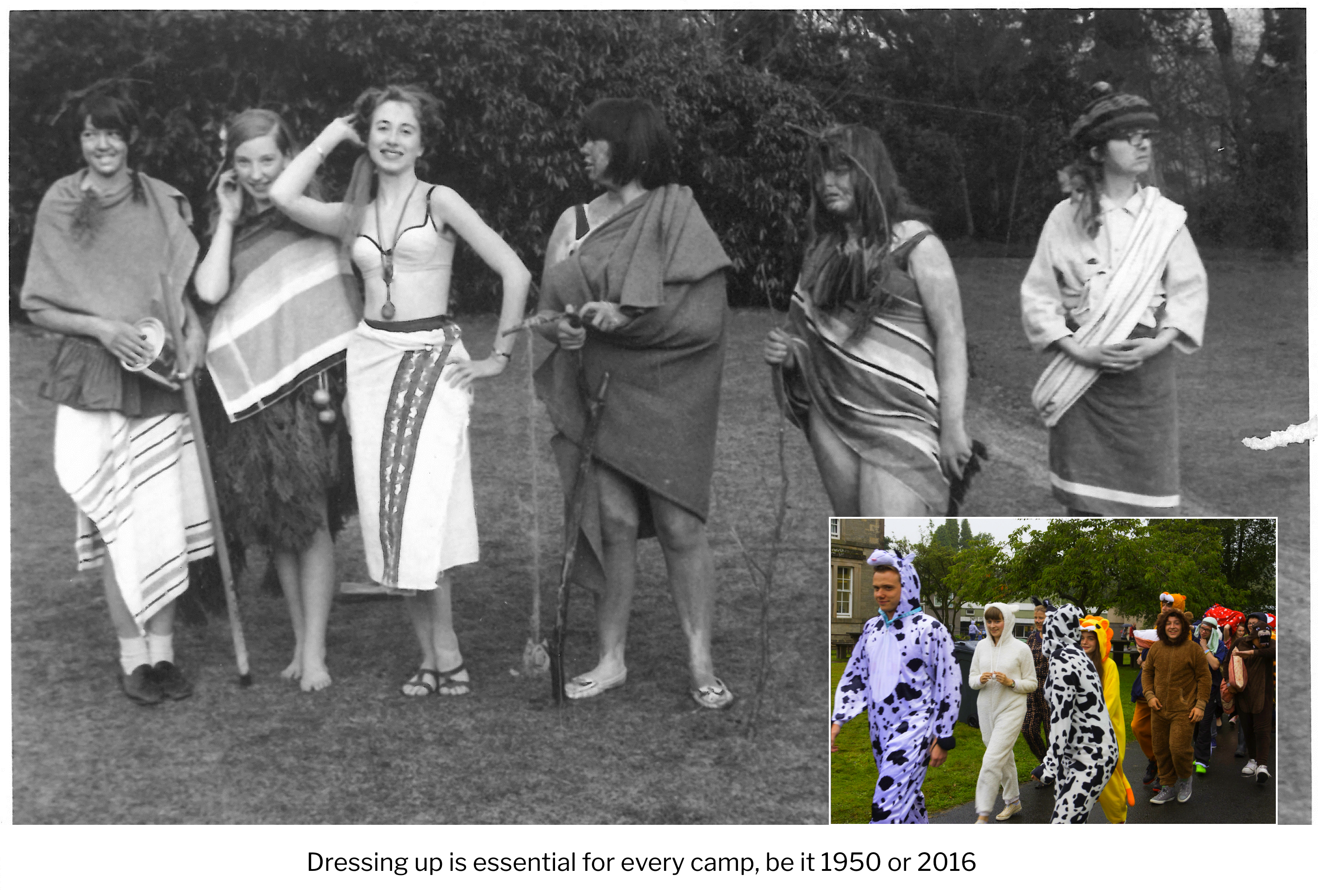 1950 - Dressing Up.png