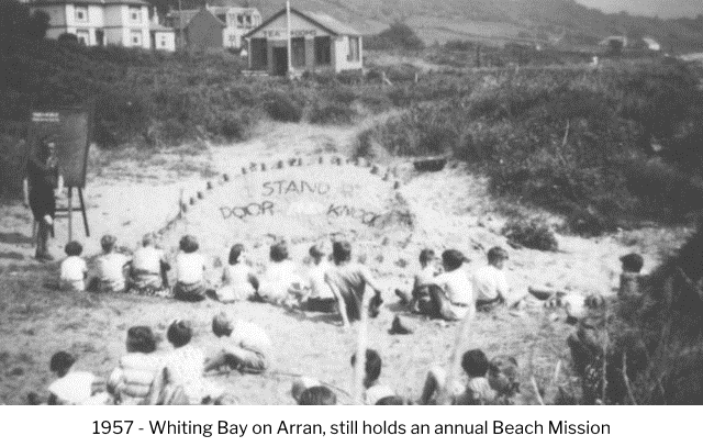 1957 - Whiting Bay CSSM.png