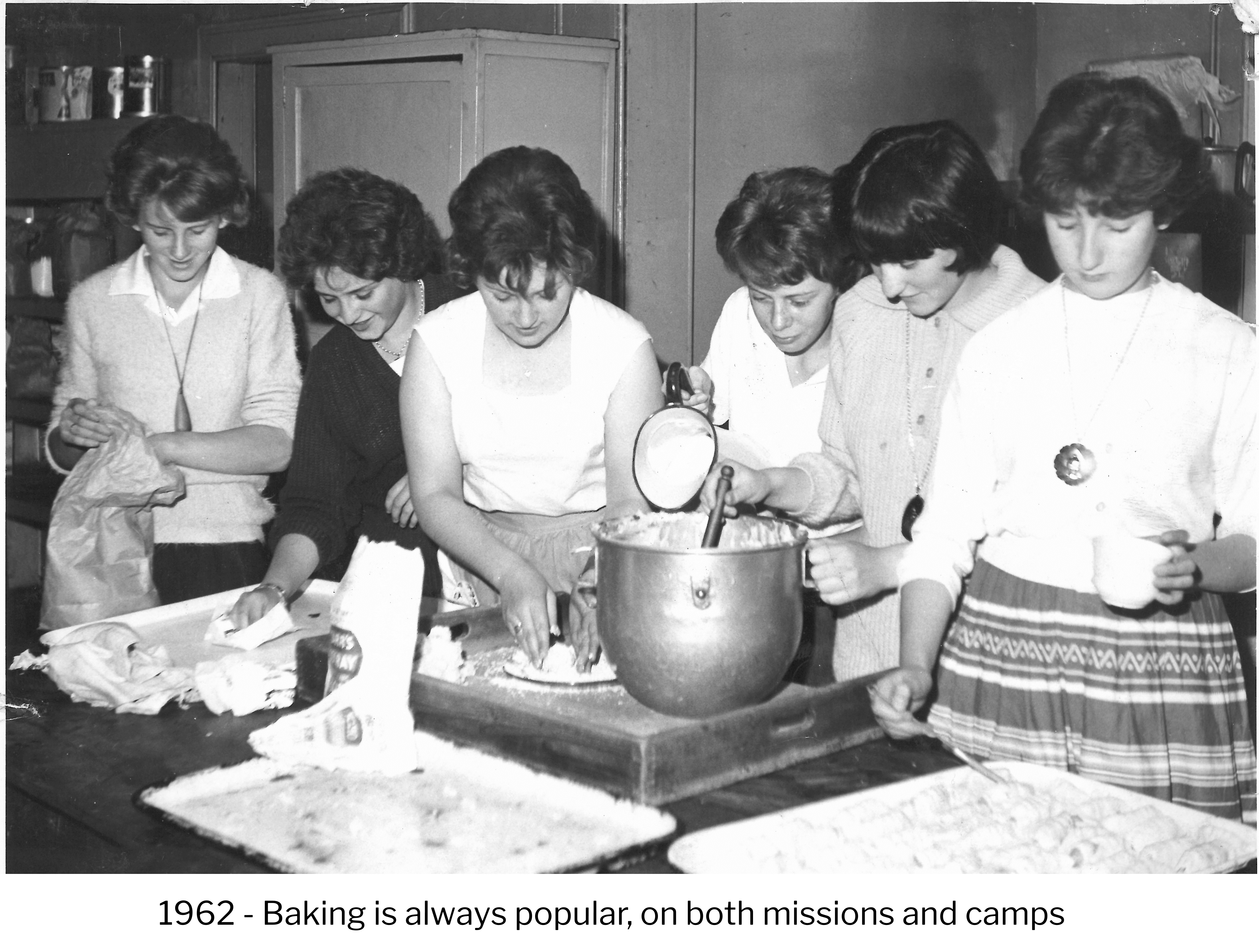 1960s - Baking.png